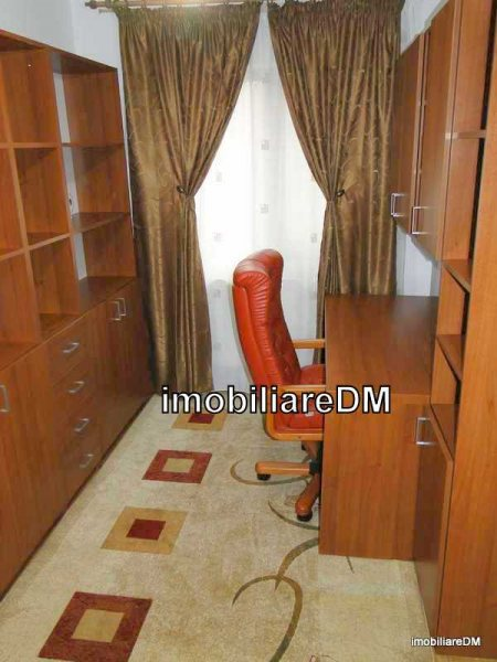 inchiriere-apartament-IASI-imobiliareDM-3PDFSFGVNXGF5522413A8