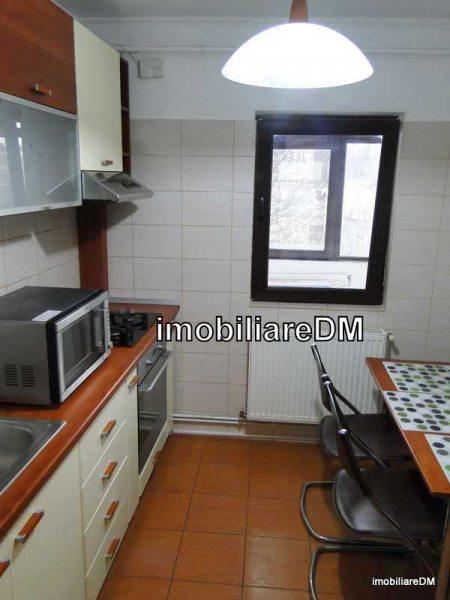 inchiriere-apartament-IASI-imobiliareDM-6PDFSFGVNXGF5522413A8