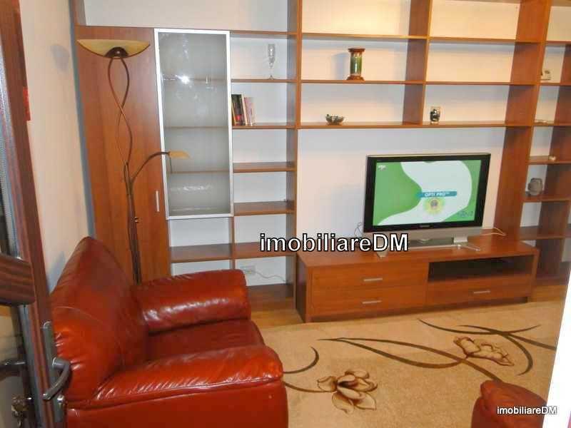 inchiriere-apartament-IASI-imobiliareDM-8PDFSFGVNXGF5522413A8