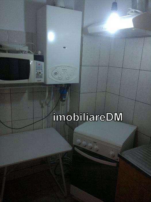 inchiriere apartament IASI imobiliareDM 1GALXCDFBXCV8854422