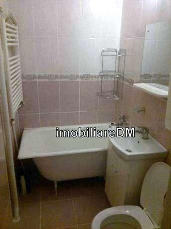 inchiriere apartament IASI imobiliareDM 4GALXCDFBXCV8854422