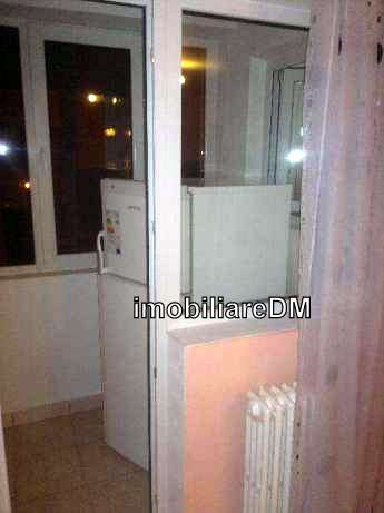 inchiriere apartament IASI imobiliareDM 6GALXCDFBXCV8854422
