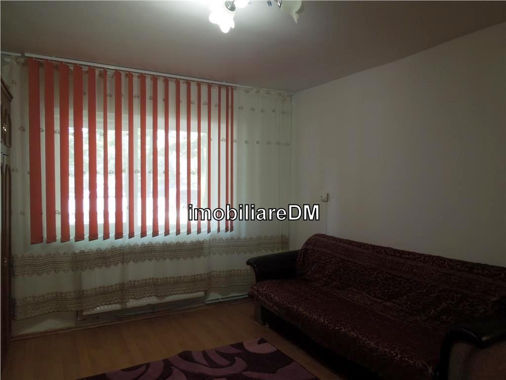 inchiriere apartament IASI imobiliareDM 5CUGDFNBCVNCVB855632241A8