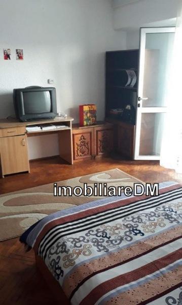 inchiriere-apartament-IASI-imobiliareDM-2GARGBXGFDF52141266A9