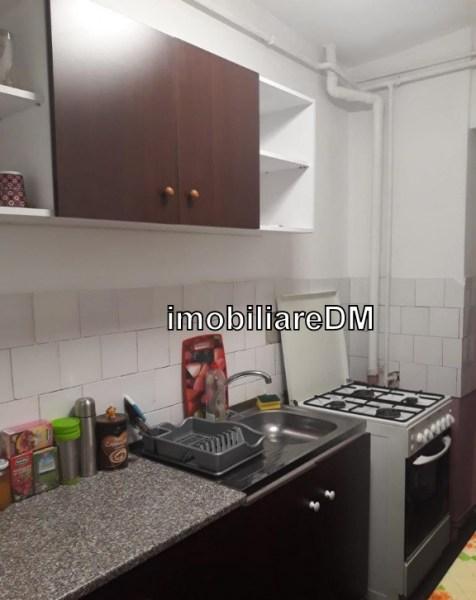 inchiriere-apartament-IASI-imobiliareDM-3GARGBXGFDF52141266A9