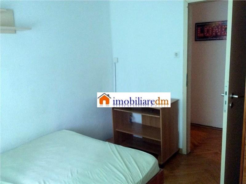 inchiriere-apartament-IASI-imobiliareDM-1PDPDXFVBNGF214126A9