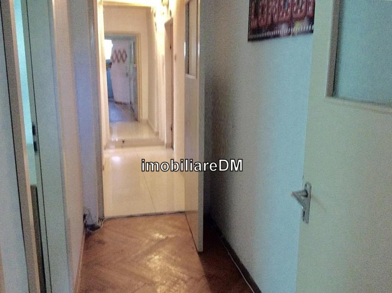 inchiriere-apartament-IASI-imobiliareDM-2PDPDXFVBNGF214126A9