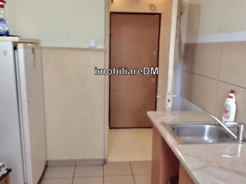 inchiriere-apartament-IASI-imobiliareDM-3PDPDXFVBNGF214126A9