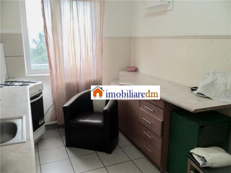 inchiriere-apartament-IASI-imobiliareDM-4PDPDXFVBNGF214126A9