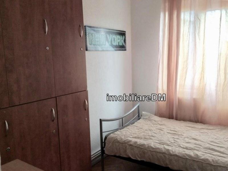 inchiriere-apartament-IASI-imobiliareDM-5PDPDXFVBNGF214126A9