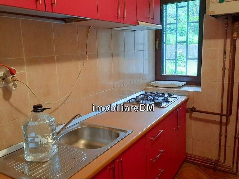 inchiriere-apartament-IASI-imobiliareDM1GARXHN-BN-VBCVB632254A20