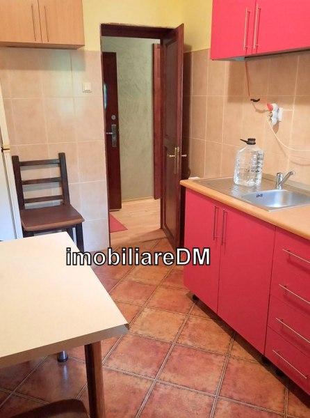 inchiriere-apartament-IASI-imobiliareDM2GARXHN-BN-VBCVB632254A20