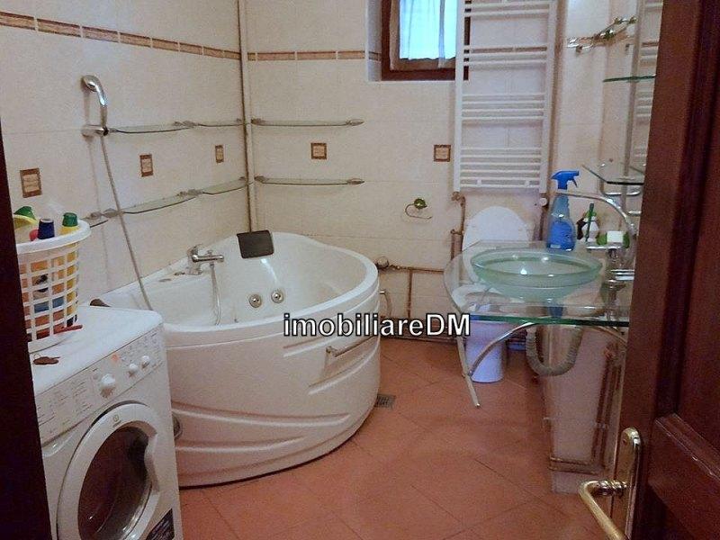 inchiriere-apartament-IASI-imobiliareDM5GARXHN-BN-VBCVB632254A20