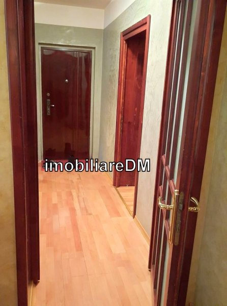 inchiriere-apartament-IASI-imobiliareDM6GARXHN-BN-VBCVB632254A20