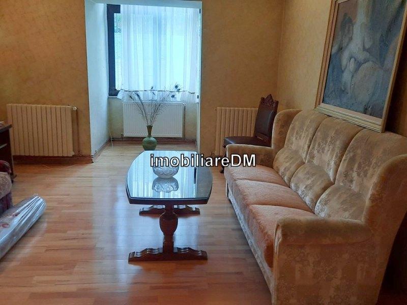inchiriere-apartament-IASI-imobiliareDM7GARXHN-BN-VBCVB632254A20