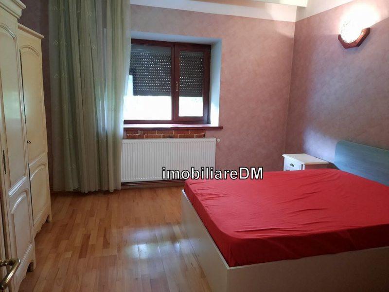 inchiriere-apartament-IASI-imobiliareDM9GARXHN-BN-VBCVB632254A20