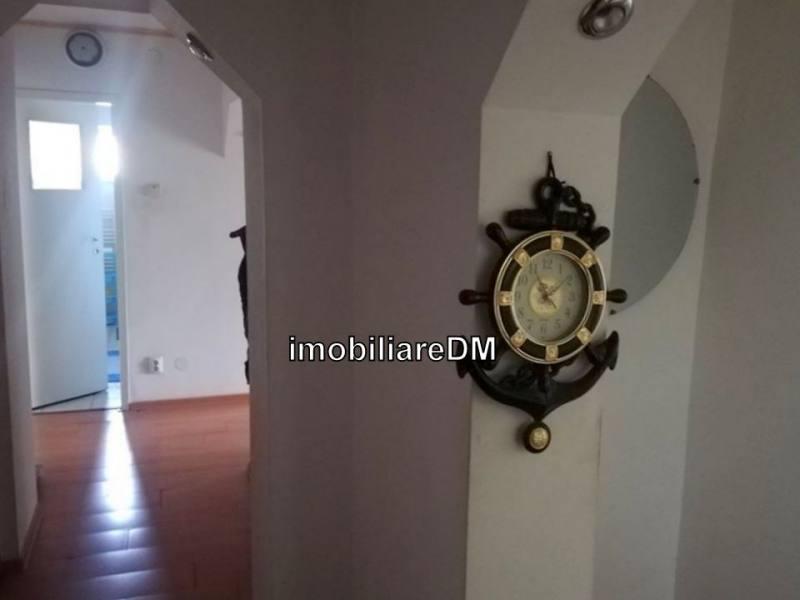 inchiriere-apartament-IASI-imobiliareDM1PDRFCVXCBXCVX5C23623214