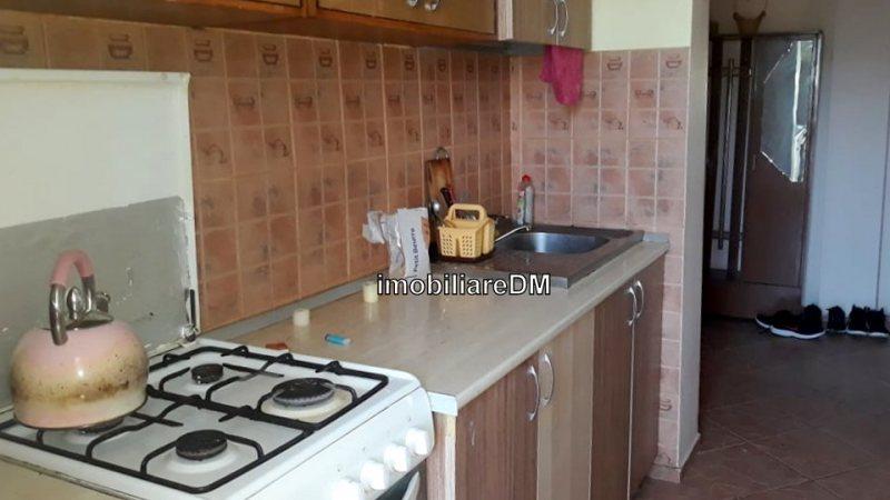 inchiriere-apartament-IASI-imobiliareDM5NICDTYJCGH85563241