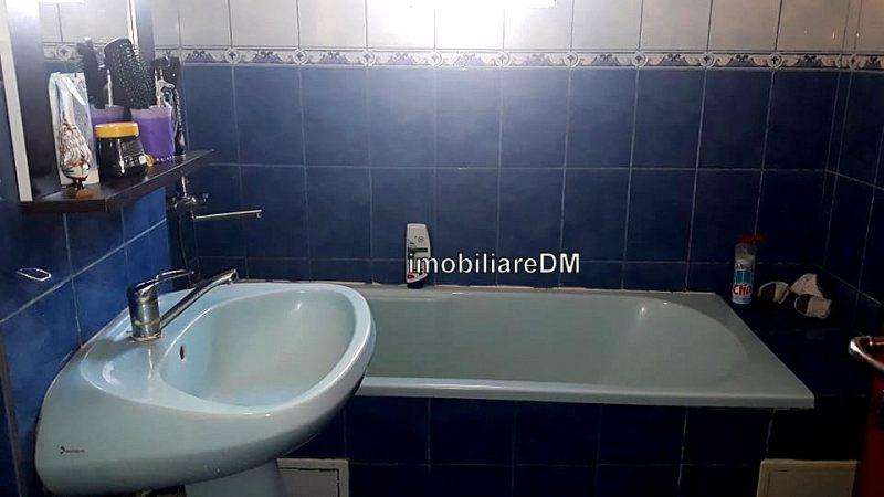 inchiriere-apartament-IASI-imobiliareDM6NICDTYJCGH85563241