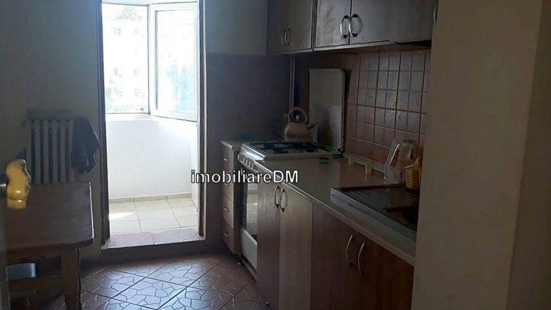 inchiriere-apartament-IASI-imobiliareDM8NICDTYJCGH85563241