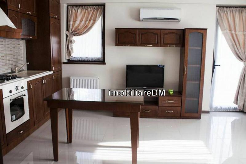 inchiriere-apartament-IASI-imobiliareDM-5COPSDFGXCGD1201224