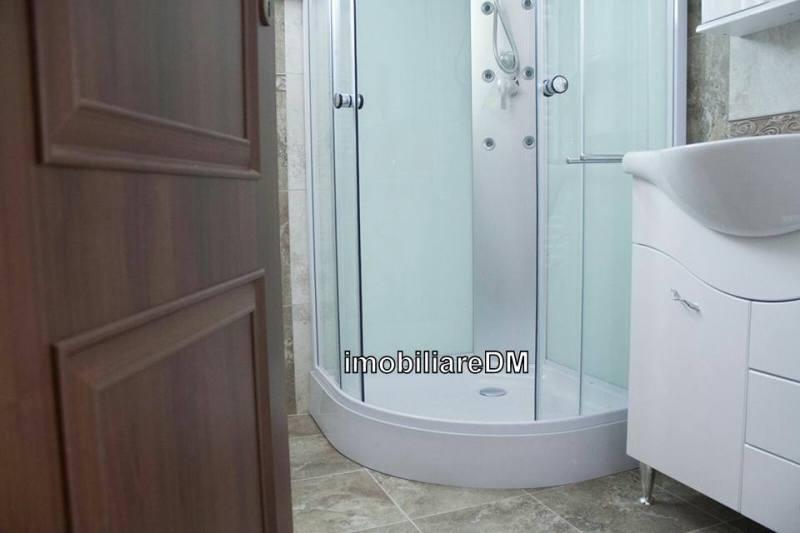 inchiriere-apartament-IASI-imobiliareDM-6COPSDFGXCGD1201224
