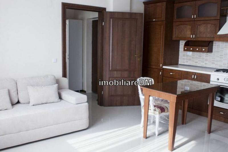 inchiriere-apartament-IASI-imobiliareDM-7COPSDFGXCGD1201224
