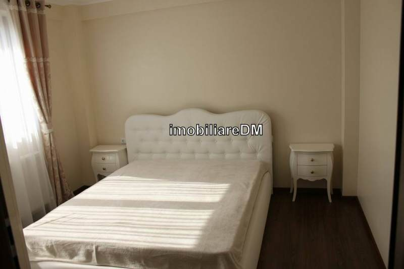 inchiriere-apartament-IASI-imobiliareDM-8COPSDFGXCGD1201224