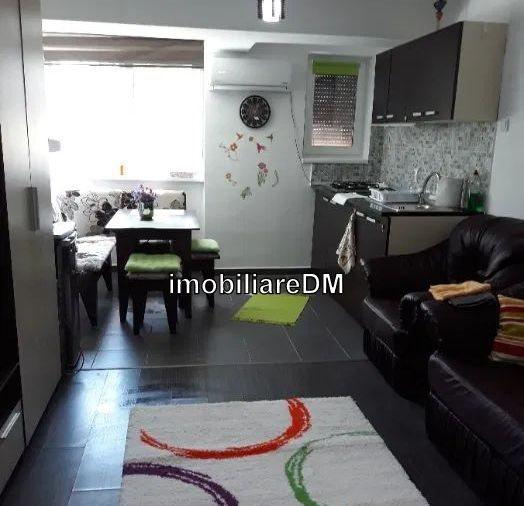 inchiriere-apartament-IASI-imobiliareDM1GHALSDYHNCVB53698785A20