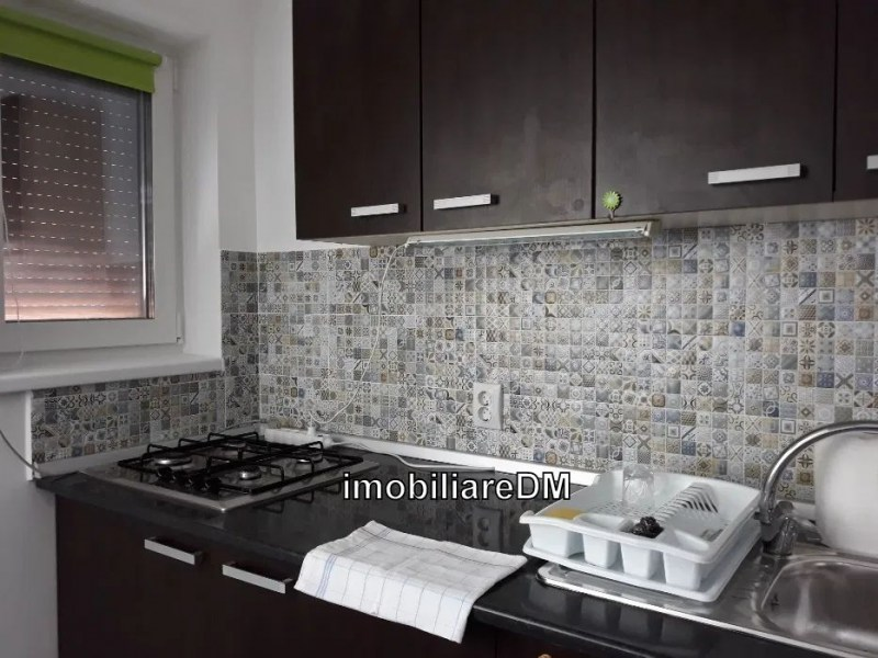 inchiriere-apartament-IASI-imobiliareDM3GHALSDYHNCVB53698785A20