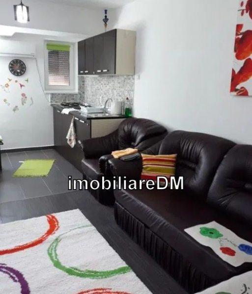 inchiriere-apartament-IASI-imobiliareDM5GHALSDYHNCVB53698785A20