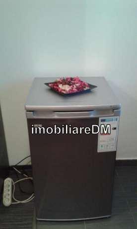 inchiriere-apartament-IASI-imobiliareDM7GHALSDYHNCVB53698785A20