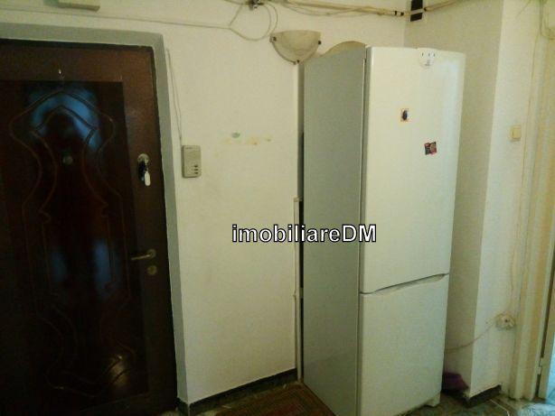inchiriere-apartament-IASI-imobiliareDM-2ACBGFNHCVBNV856324A8