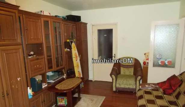 inchiriere-apartament-IASI-imobiliareDM-2ACBVBMJHFCSDF5563241A5
