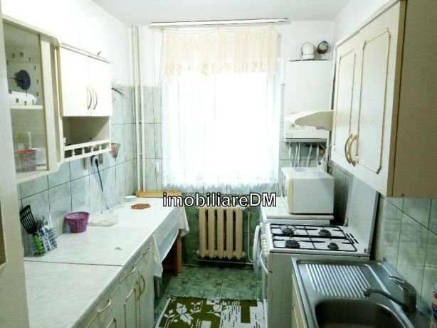 inchiriere-apartament-IASI-imobiliareDM-3ACBGFNHCVBNV856324A8