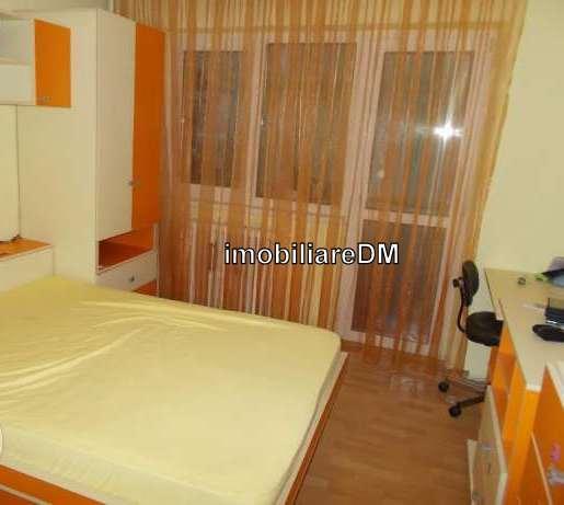 inchiriere-apartament-IASI-imobiliareDM-3ACBVBMJHFCSDF5563241A5