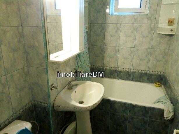 inchiriere-apartament-IASI-imobiliareDM-4ACBGFNHCVBNV856324A8