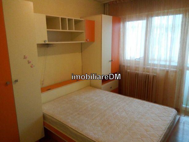 inchiriere-apartament-IASI-imobiliareDM-5ACBGFNHCVBNV856324A8