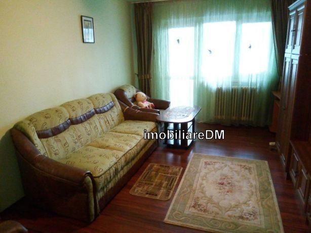 inchiriere-apartament-IASI-imobiliareDM-6ACBGFNHCVBNV856324A8