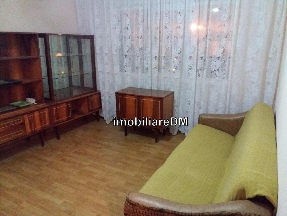 inchiriere apartament IASI imobiliareDM 1ACBCVNMBNMVGH56399678