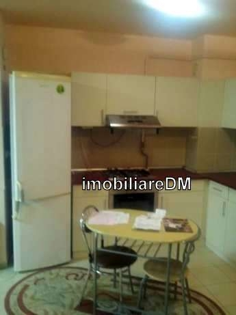 inchiriere-apartament-IASI-imobiliareDM-3GPKZXCZXCVBGFBDFNBCV2B6321452