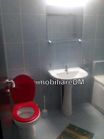 inchiriere-apartament-IASI-imobiliareDM-4GPKZXCZXCVBGFBDFNBCV2B6321452