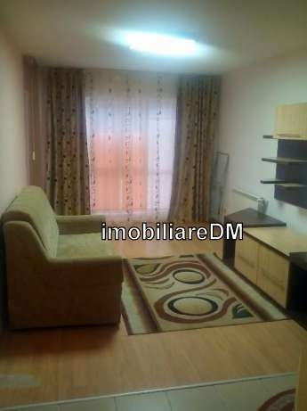 inchiriere-apartament-IASI-imobiliareDM-5GPKZXCZXCVBGFBDFNBCV2B6321452