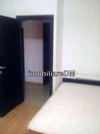 inchiriere-apartament-IASI-imobiliareDM-7GPKZXCZXCVBGFBDFNBCV2B6321452
