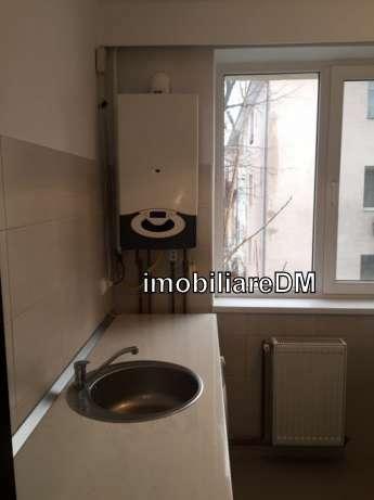 inchiriere apartament IASI imobiliareDM 4INDASDFFG55563314A6