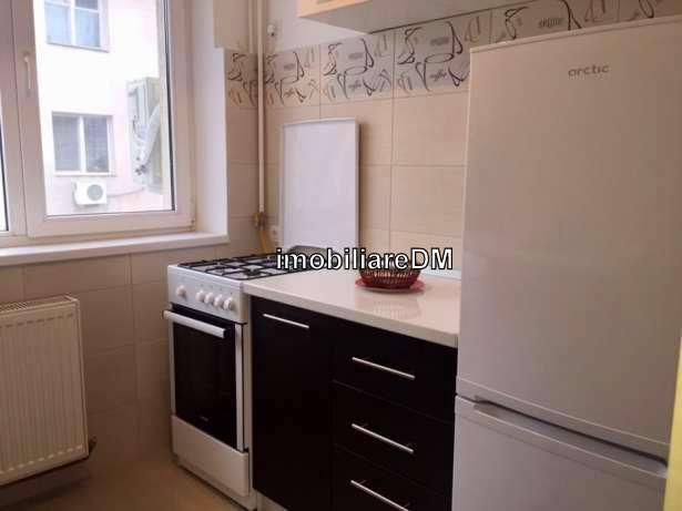 inchiriere apartament IASI imobiliareDM 5INDASDFFG55563314A6