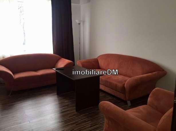 inchiriere apartament IASI imobiliareDM 6INDASDFFG55563314A6