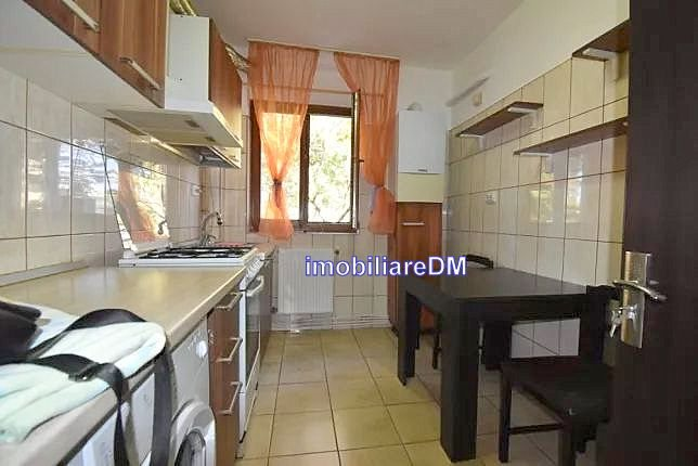 inchiriere-apartament-IASI-imobiliareDM3PDRESDXGHBCVBNGF8632635A9
