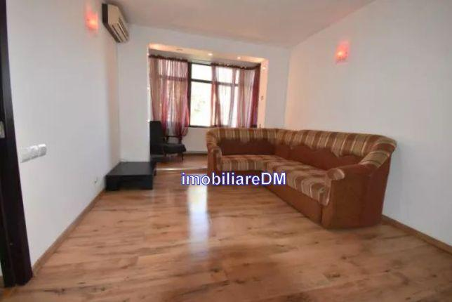 inchiriere-apartament-IASI-imobiliareDM6PDRESDXGHBCVBNGF8632635A9