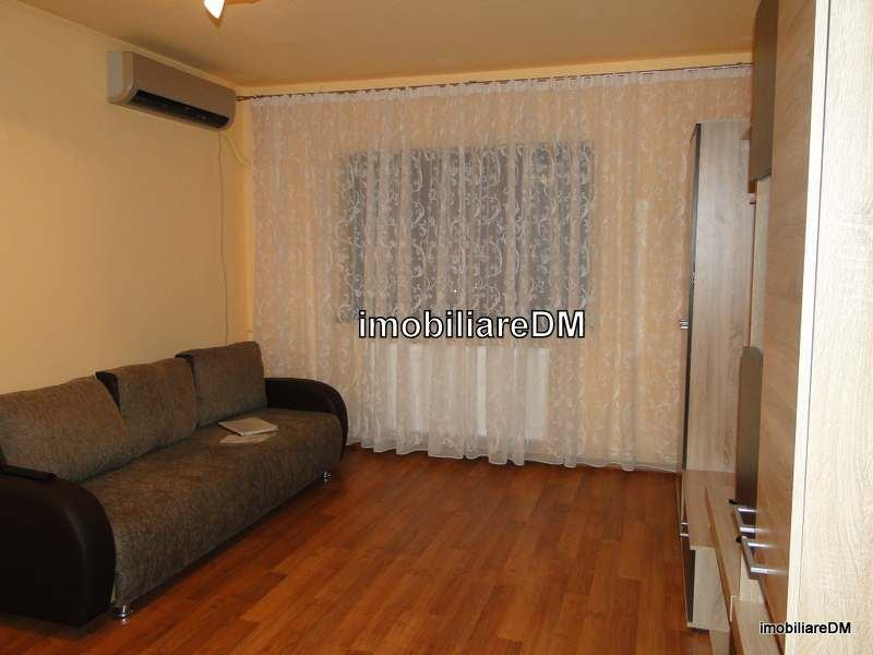 inchiriere-apartamente-IASI-1CANSDGSDF854465A